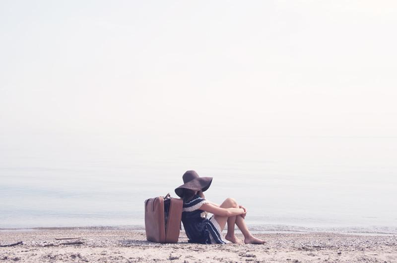 viajarsindinero