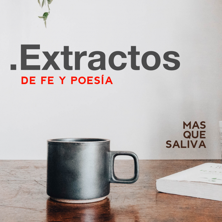extractos podcast